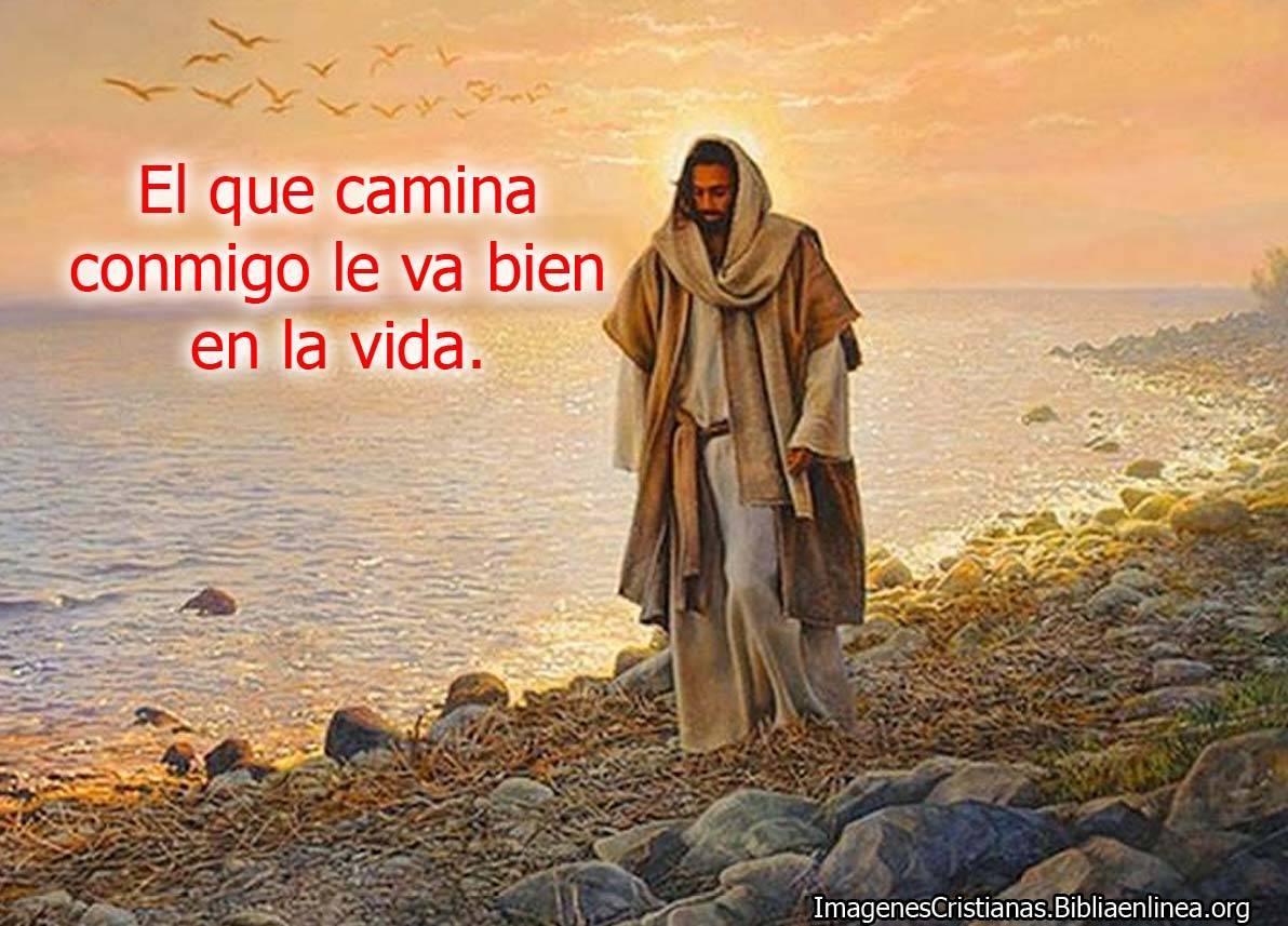 Imágenes De Jesús De Nazaret Para Facebook Imagenes Cristianas