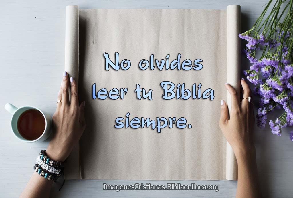 Imagenes para facebook cristianas nuevas