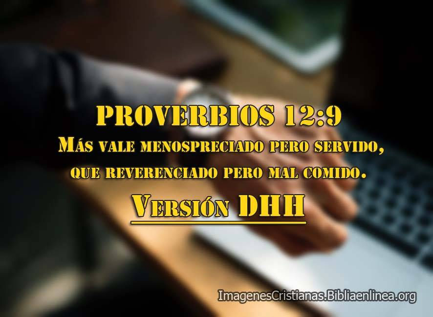 Proverbios imagenes descargar