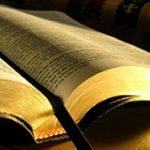 Imágenes de biblias