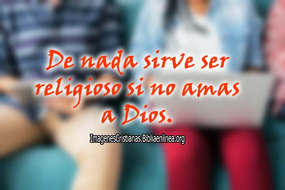 Imagenes cristianas con mensaje