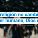 Imágenes religiosas con frases bonitas
