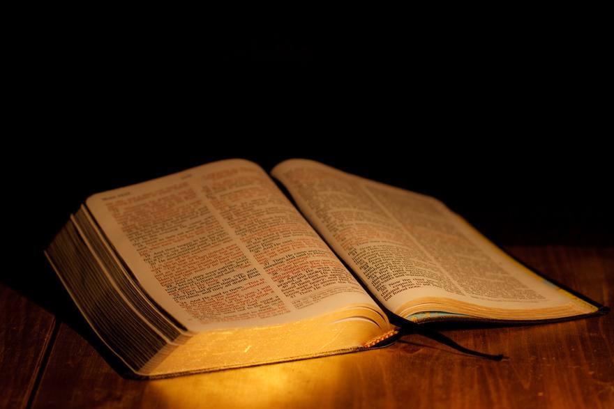 Imágenes de biblias - Imagenes Cristianas
