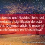 Imagenes de navidad cristianas descargar