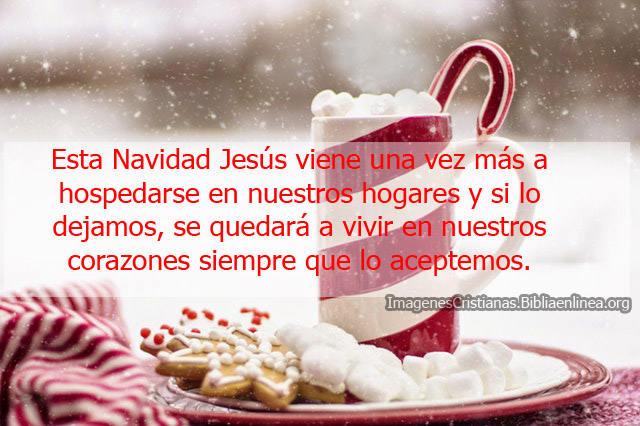 Imagenes navidad cristianas descargar
