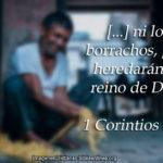 1 corintios 6 10 imagenes