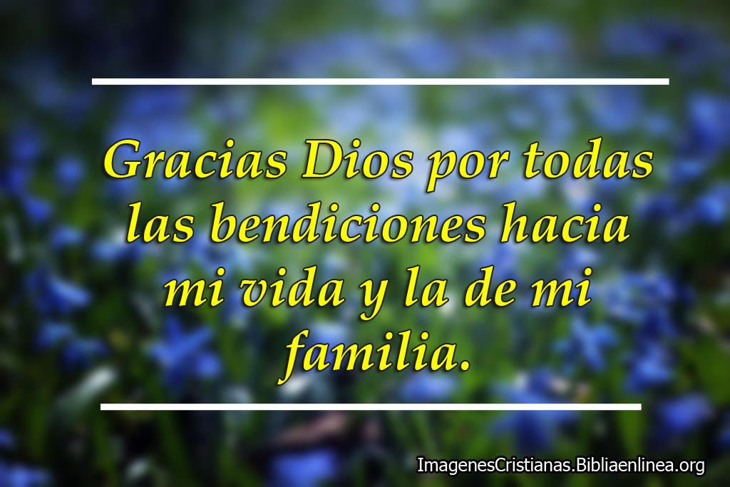 Imagenes cristianas gratitud