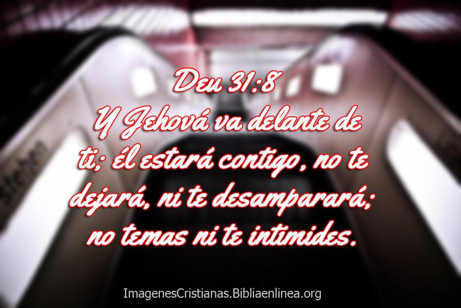 Imagenes para no rendirse cristianas