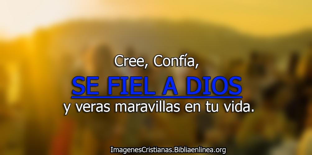 Imagenes con reflexiones lindas cristianas para jovenes