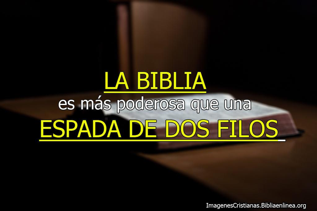 Imagenes cristianas verdades de la biblia