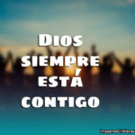 Frases cristianas en imágenes