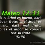 Imagenes cristianas mensajes biblicos