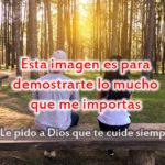 Imagenes para dedicar de amor cristianas para whatsapp