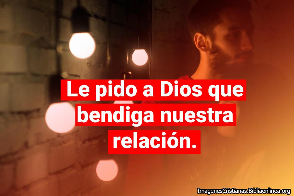 Imagenes para whatsapp de amor cristianas