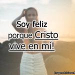 Imagenes cristianas positivas