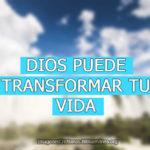 Mejores y mas lindas imagenes cristianas con mensaje copia