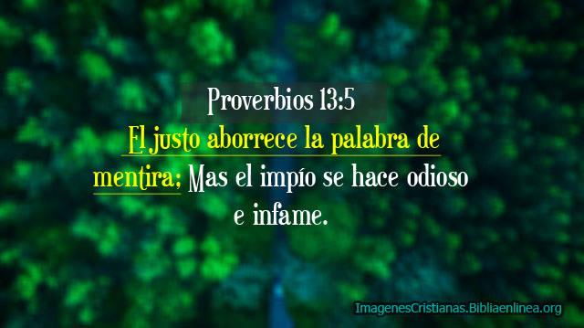 Libro de proverbios imagenes cristianas