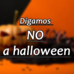 Imagenes Cristianas: Yo no celebro halloween