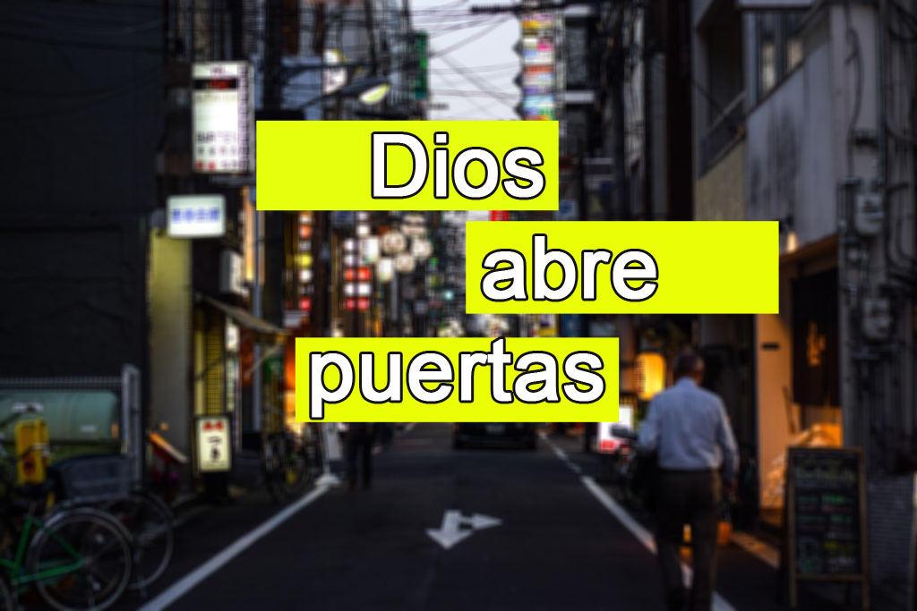 Imagenes cristianas de esperanzas