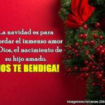 Imagenes cristianas de navidad 2018