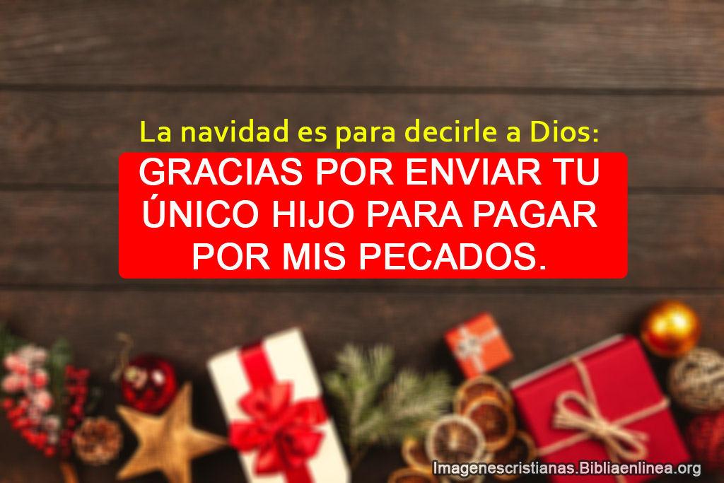 Imagenes para celebrar la navidad cristianas
