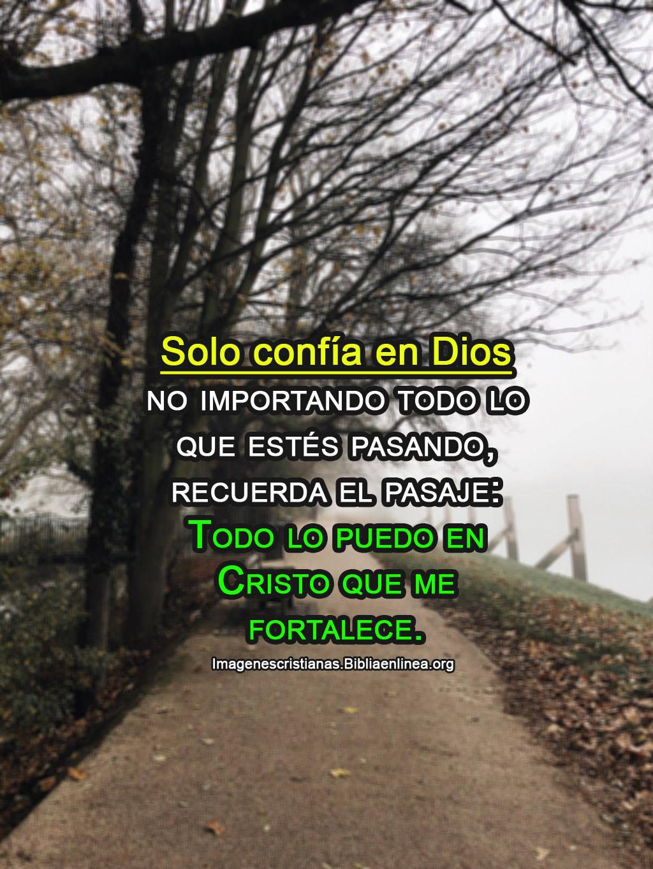 Imagenes para alguien desalentado cristianas