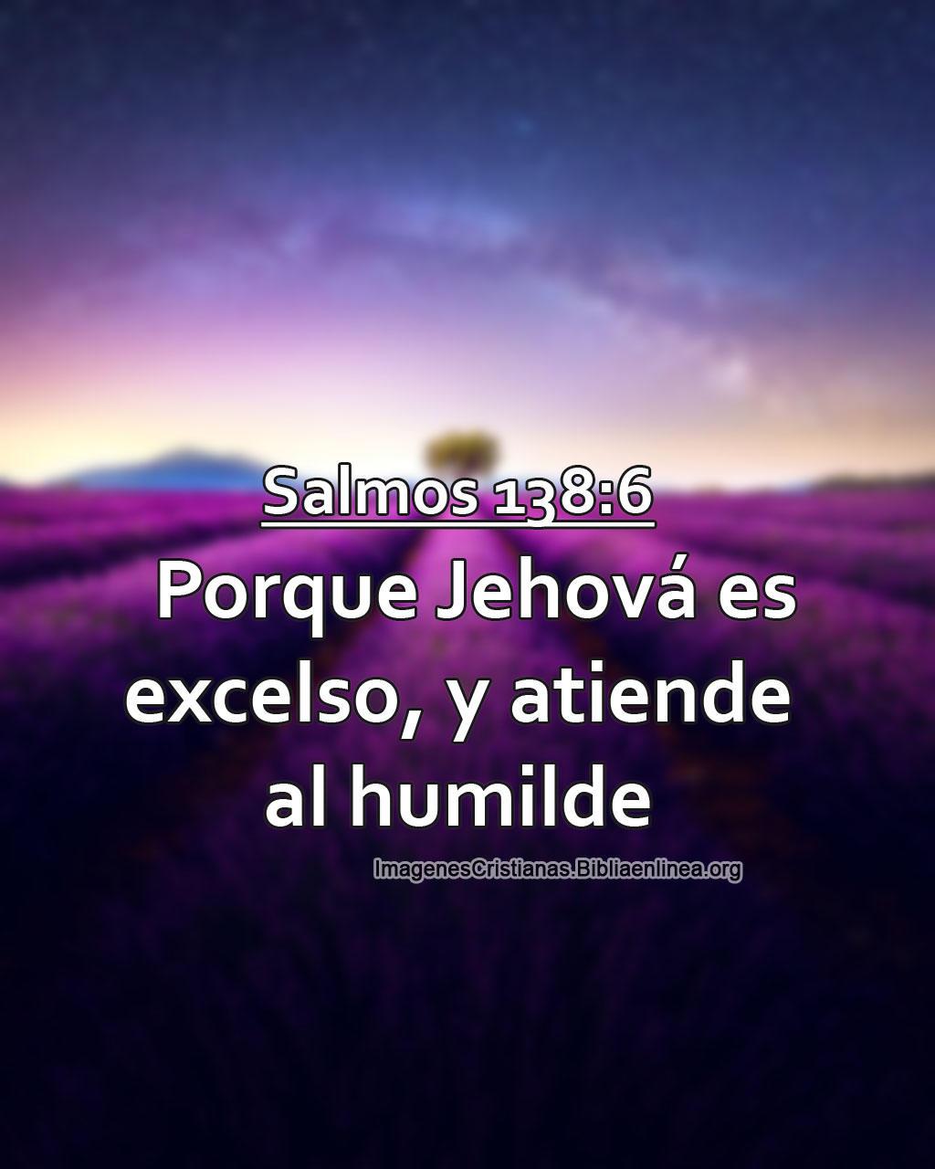 Dios ama a los humildes imagenes cristianas