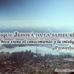 Proverbios de La Biblia que te cambiaran tu vida si los sigues