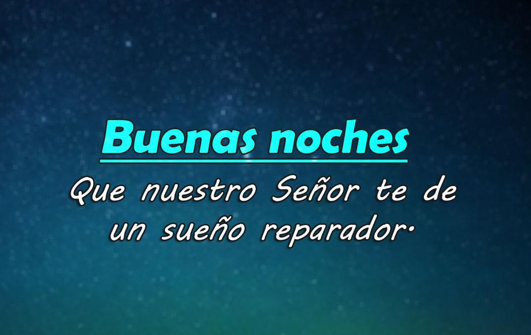Imagenes Cristianas De Buenas Noches Para Facebook