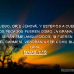 Imagenes cristianas sobre el hombre y el pecado