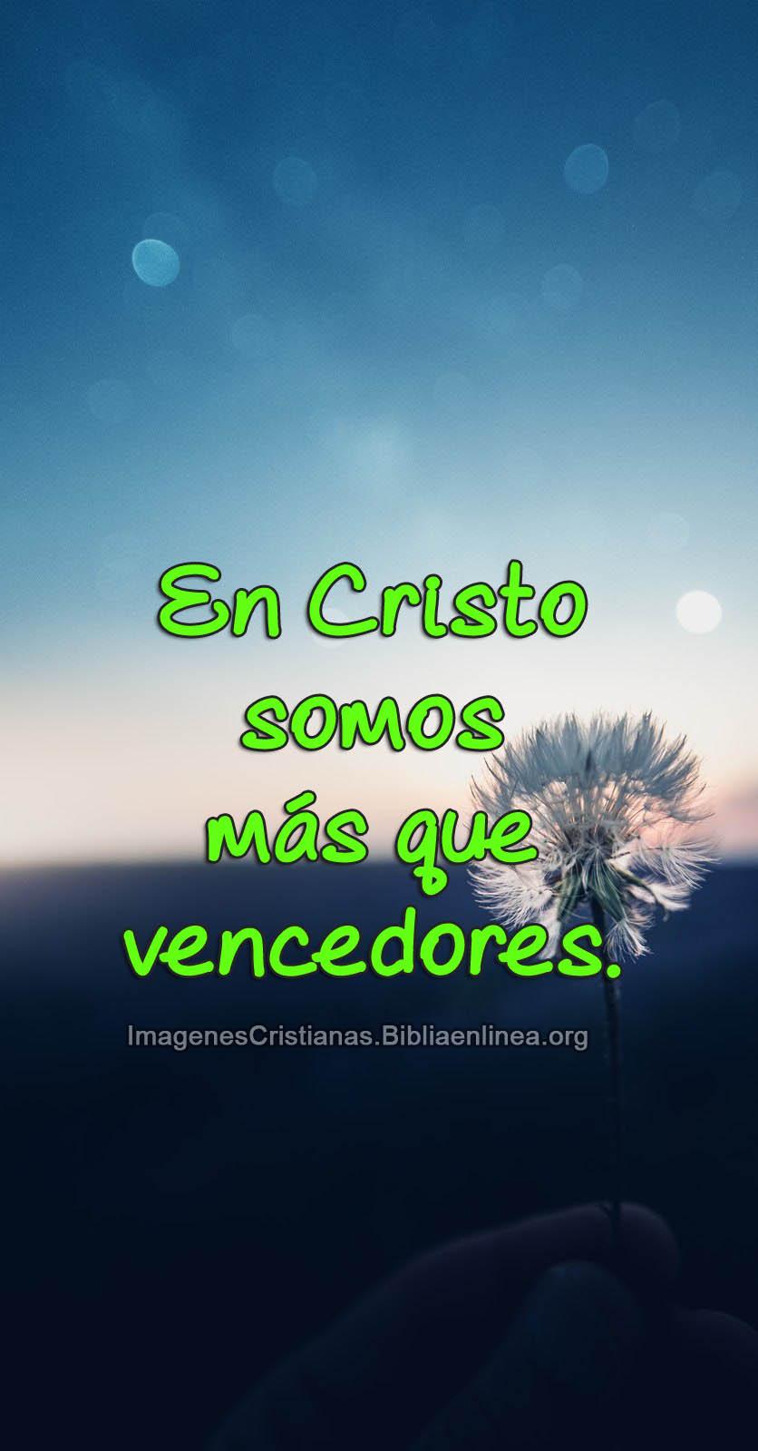 Imagenes lindas para usar como fondo de pantalla cristianas