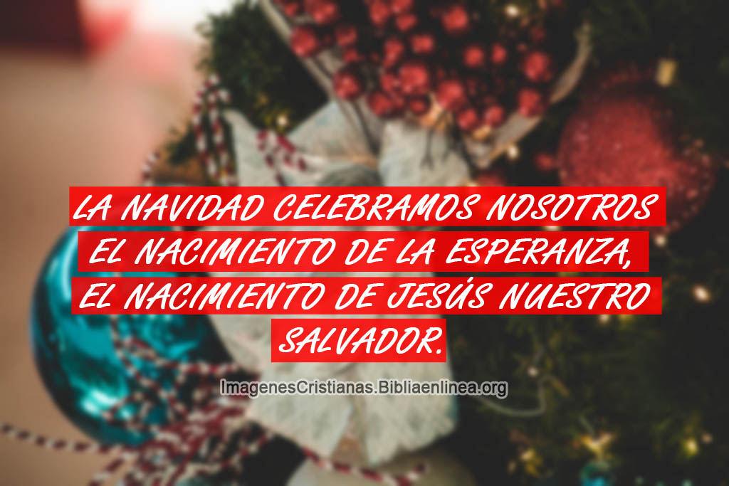 Imagenes de navidad cristianas nuevas