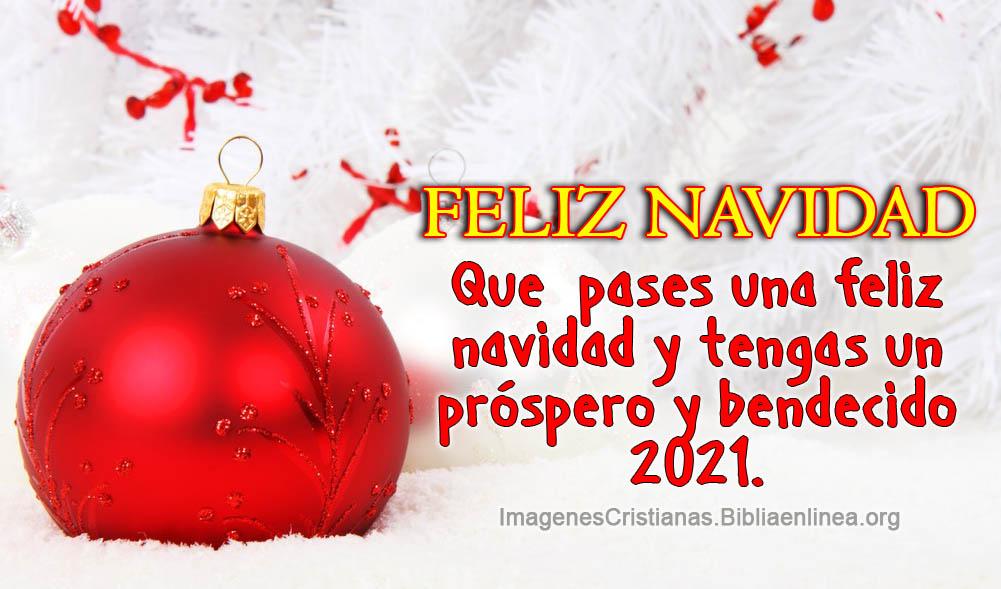 Imagenes cristianas de navidad 2020
