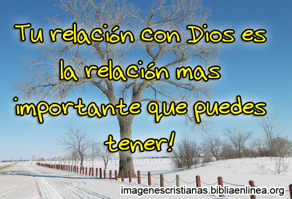 Imagenes Con Frases Cristianas 2014_W3