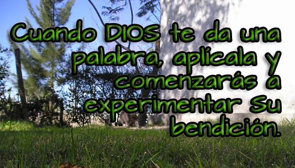 Imagenes Cristianas Diciembre_3
