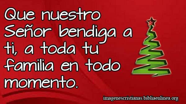 Imagenes Cristianas de Navidad_3