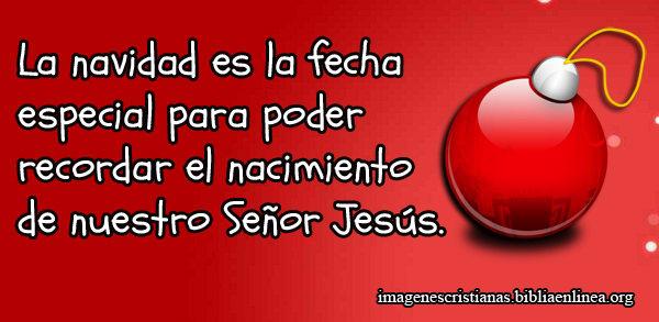 Imagenes Cristianas de Navidad_4