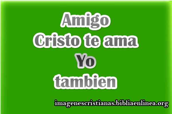 Imagenes cristianas Noviembre (2)