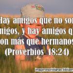 Imágenes Cristianas 2014 para Amigos