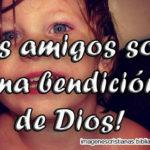 Imágenes Cristianas 2014 para Etiquetar en Facebook