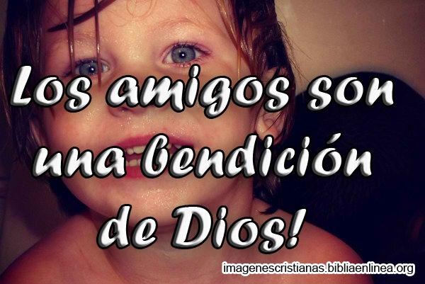 Imagenes para etiquetar en Facebook Cristianas