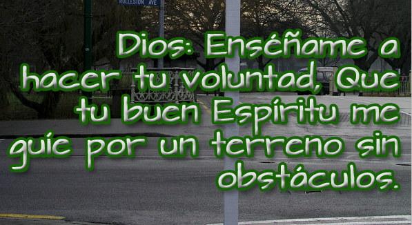 Nueva Imagen Cristiana para Facebook Gratis