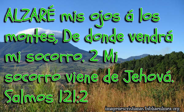 Pack de Imagenes Cristianas5