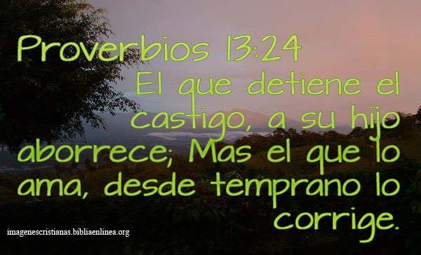 Proverbios 13_24
