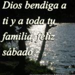 feliz sabado imagenes cristianas