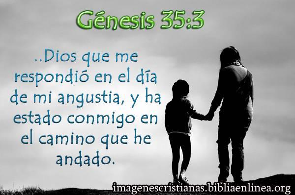 genesis 35-3