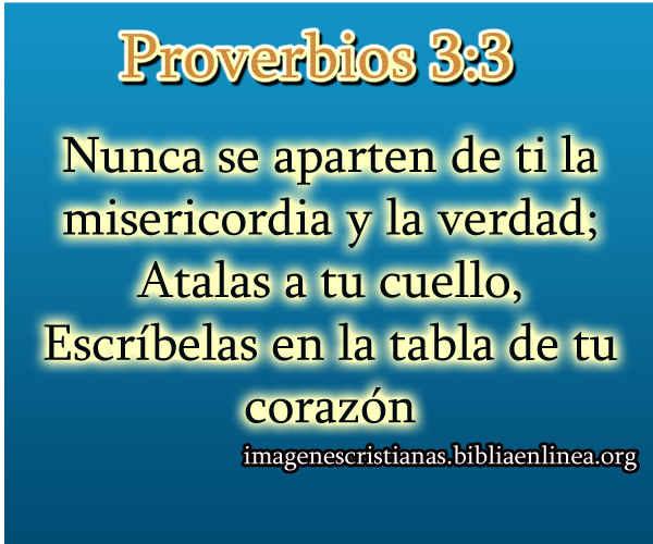 imagen con proverbios 3-3