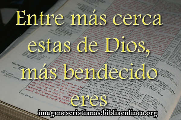 imagen cristiana 2013 gratis