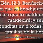 imagen cristiana genesis12-3