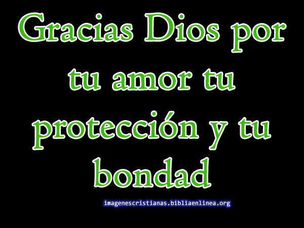 Imagenes Cristianas Bonitas Para Publicar En Facebook Imagenes